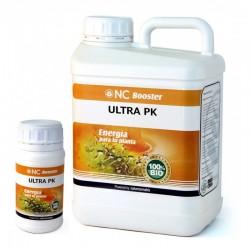 NC Ultra PK