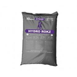 Arcilla Hydro Rokz