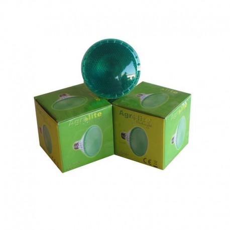 Agrolite Luz Verde