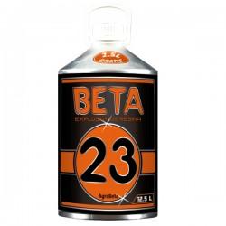 Beta 23