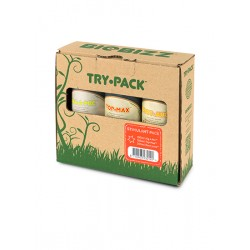 Try•Pack™ Stimulant
