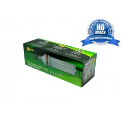 Phytolite Greenpower 2100K 200W