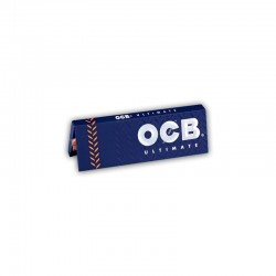 OCB Ultimate 1.14