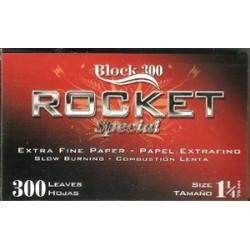 Rocket 1.1/4 300